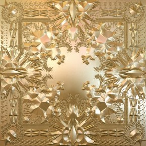 Watch-The-Throne-450x450