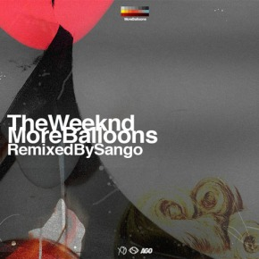 the-weeknd-more-ballons-ep