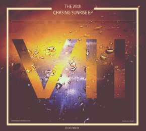 TheVIIth - csep -cover